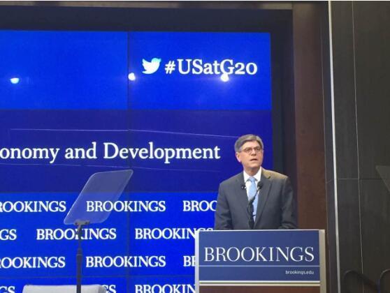杭州G20峰会议题有哪些?奥巴马将提议削减全球钢产量
