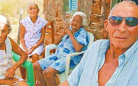 乱伦操逼_巴西90岁老汉与小姨子乱伦 生下10多名后代(图)