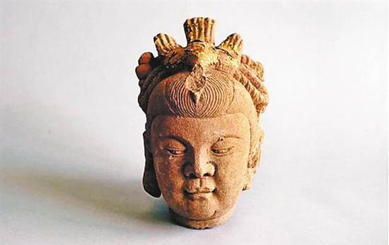 2017年重庆6大重要考古发现
