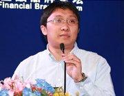 口碑互动营销策划机构总裁杨飞