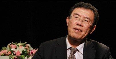 刘晓光:今年楼市景气度适当上升 希望限购退出
