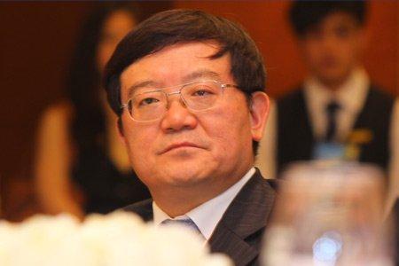 徐乐江:钢铁业不重视环保无法长期发展