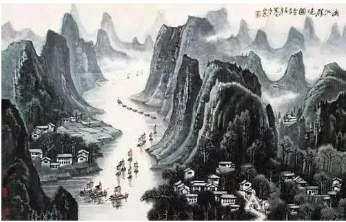 中国首富王健林:我的收藏至少增值了1000倍