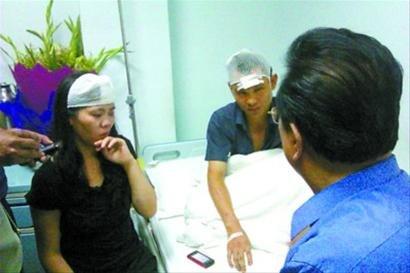 警方:李天一涉嫌寻衅滋事被刑拘