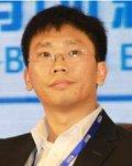 北京盈融达投资管理有限公司总经理曹湘军