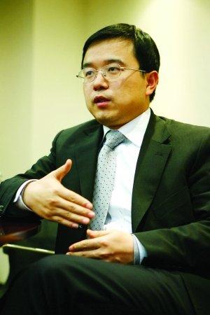 王亚伟:基金经理是我主业