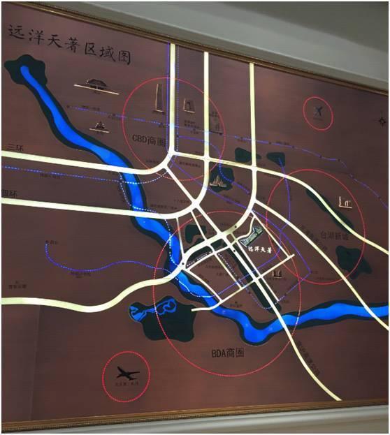 北京房价实地调查:二手房普跌20%仅仅是个误会