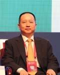 中国人民银行国际司副司长宋湘燕
