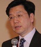 北京创新方舟科技有限公司董事长李开复