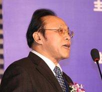 南方报业集团董事长、南方日报社长杨兴峰