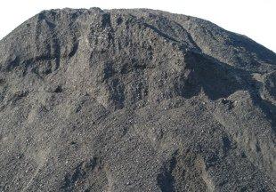 煤炭行业2011年四季度策略报告