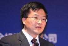 北京经济技术开发区管委会副主任文献