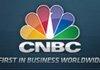 CNBC评论:长期来看大宗商品泡沫不会破灭
