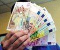 欧债危机愈演愈烈 经济二次探底担忧加深
