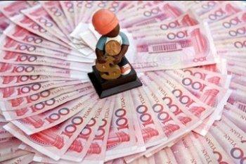 财经观察:化解金融风险考验改革决心
