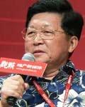中房集团理事长孟晓苏