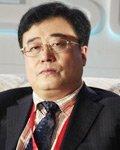 东软集团副总裁刘跃葵