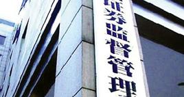 1990年12月16日上交所成立