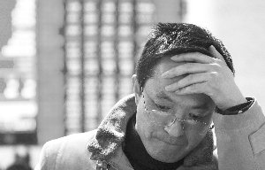 """桂浩明:资金面临大考 """"5.19""""行情可以没有"""