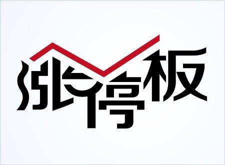涨停板预测:北京城建等20股有望涨停