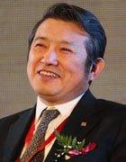 泰康人寿保险股份公司董事长陈东升