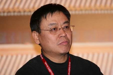 对话阎焱:从未阻止吴长江回归雷士管理层