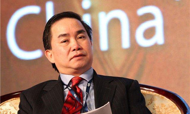 陈志武:省委书记为什么喜欢接待银行行长?