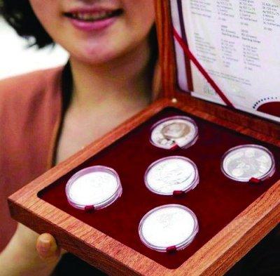 南非世界杯金银币登录广州