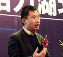 武汉人福医药集团股份公司董事长 王学海