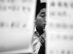 揭秘120家公司披露年报前换会计师事务所的背后