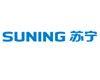 苏宁捐赠700万元抗震救灾