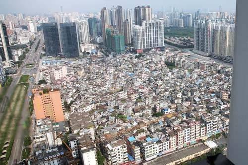 東京『人口・経済が大きいほど都会だ!』NY『その理屈なら私達は田舎だな(笑)』香港、上海『後進国の考え方でワロタw』 [無断転載禁止]©2ch.net [901679184]->画像>81枚