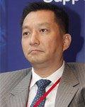 华安基金管理有限公司董事长俞妙根