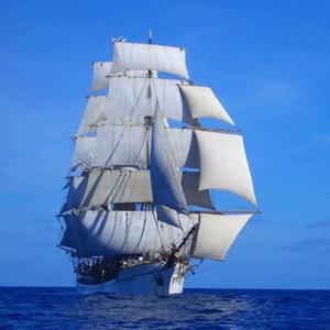 海上丝绸之路基础设施建设高级研讨会