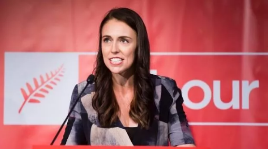 被炒房团吓怕了 新西兰80后女总理出狠招