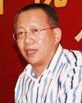 国家税务总局税收科研所所长刘佐