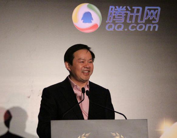 马立::内地与香港资本市场进入新常态