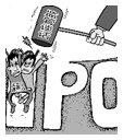 撤销立立电子IPO 证监会守住中国股市底线