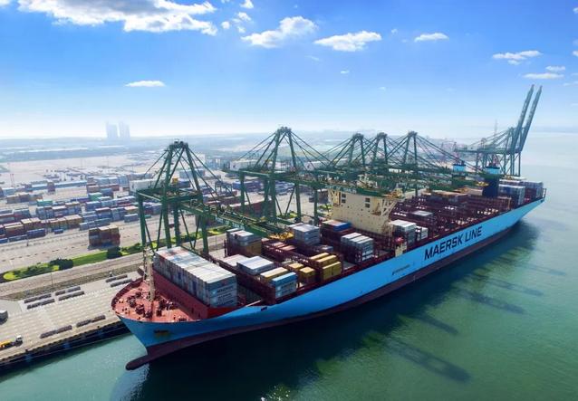 备受关注的自由贸易港,为何落地在海南?