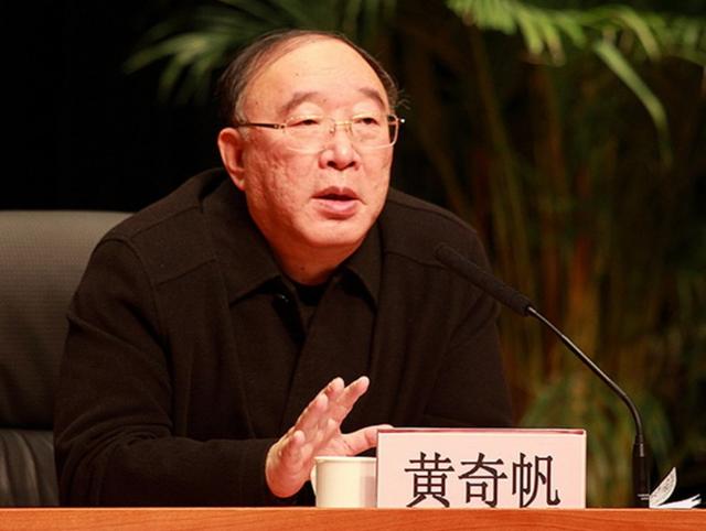 黄奇帆:中国资本市场尚存的九大改善空间