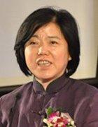 深圳证券交易所总经理宋丽萍