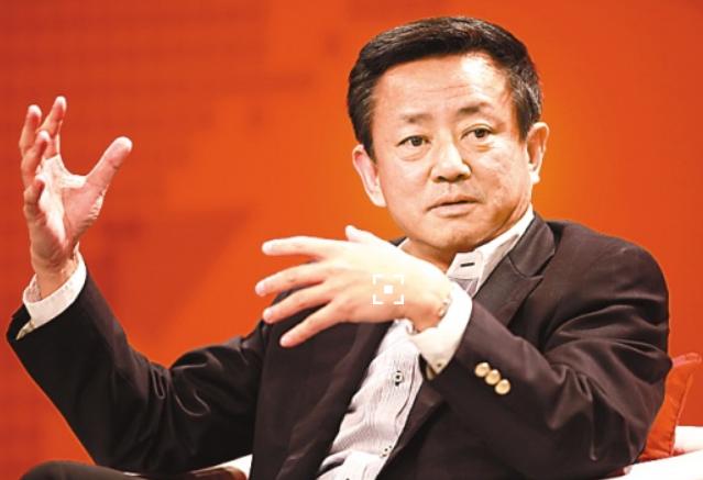 樊纲:为什么中国大城市的房价涨得那么快?