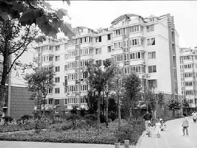 江苏连云港市住房保障中心副主任多次受贿获刑