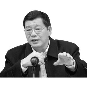 广东省政协委员:让百姓投资致富基本是错的