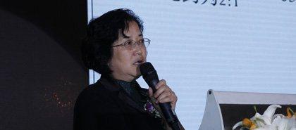 杨燕绥:养老不能靠政府 中国需要二元结构养老金