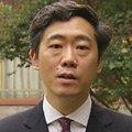 李稻葵 央行货币政策委员