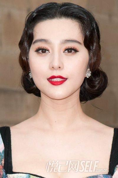 v美女2012最美女的性感女星最强-性感的视频华人3280000图片