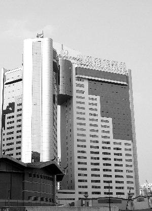 中国宝安启动贝特瑞IPO 命悬分拆上市政策