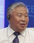 中共中央党校国际战略研究所教授张琏瑰