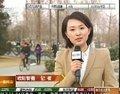 视频:[两会芮观察]代表委员谈财政支出
